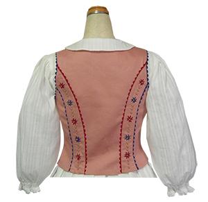 0127-pink-back