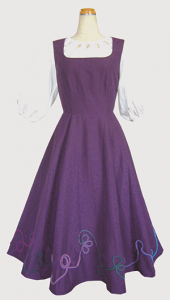 0603-purple